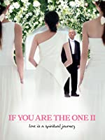If You Are the One II [HD]