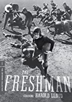 The Freshman [HD]