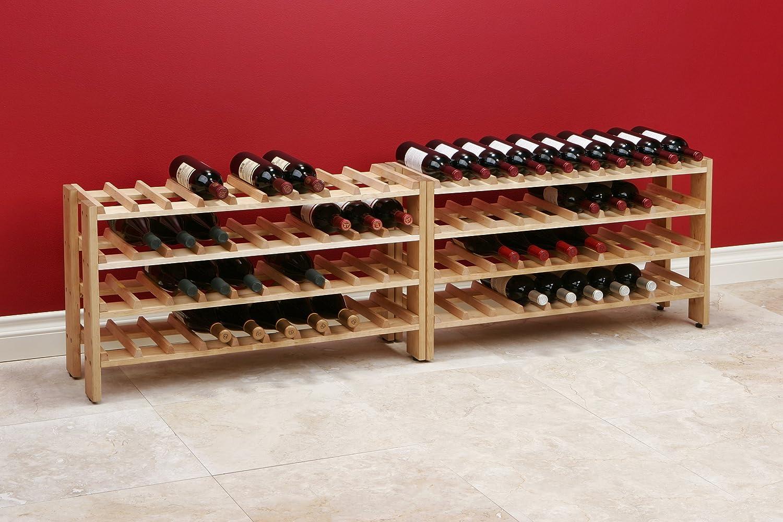 Classics Wooden Wine Racks Plans Furniture Holder 40