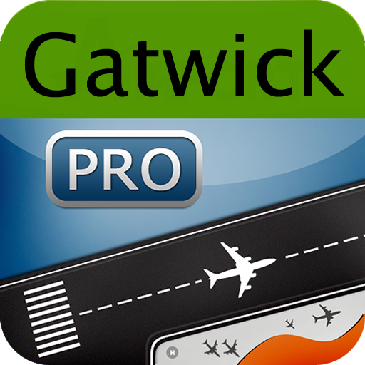 london-gatwick-airport-flight-tracker