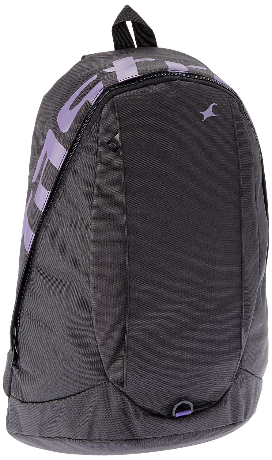 Fastrack Casual Backpack For Rs 895 Black At Amazon