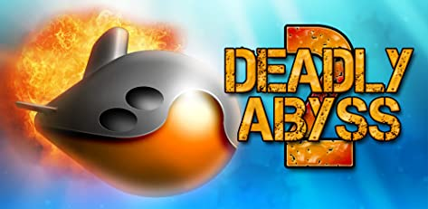 Deadly Abyss 2