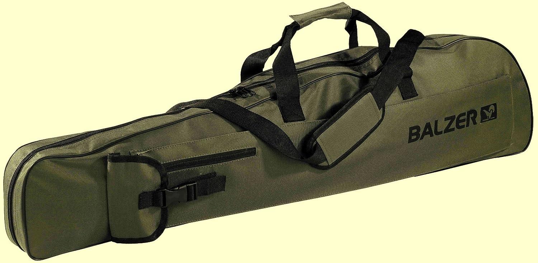 Angeltasche kaufen, Angeltasche, Rutentasche, Angelkoffer,angeltasche wasserdicht