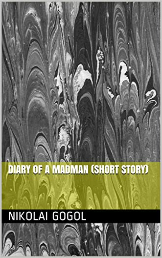 Diary of a Madman (short story)