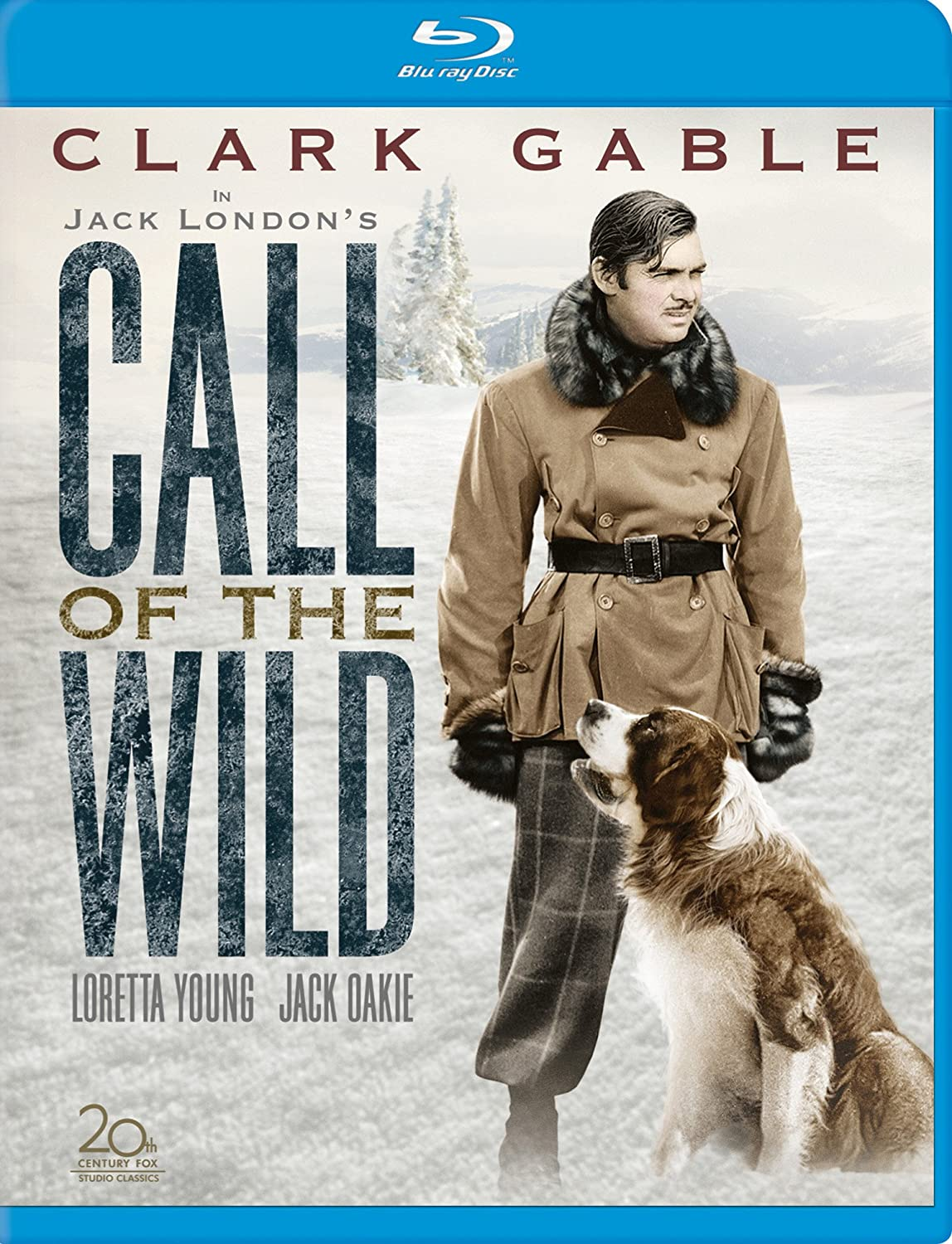a review of the story the call of the wild Read the call of the wild by author jack london, free, online (table of contents) this book and many more are available.