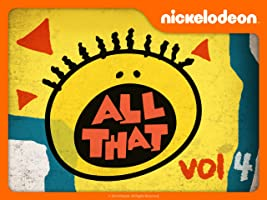 All That Volume 4