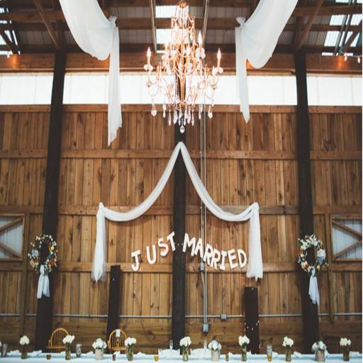 phillip-michael-studio-bridal