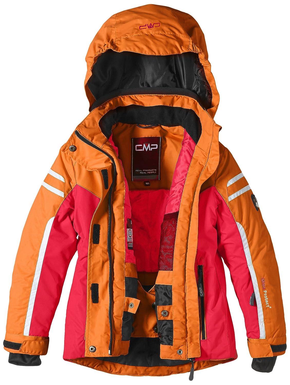 CMP Mädchen Skijacke online kaufen