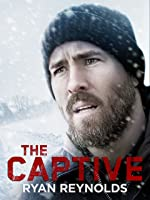 The Captive [HD]