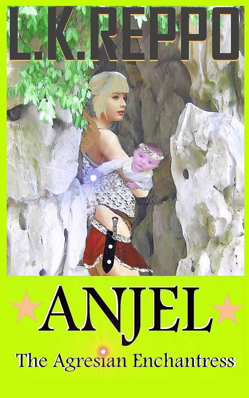Cover-Anjel-ebook-tt
