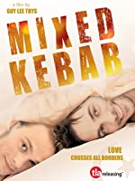 Mixed Kebab [HD]