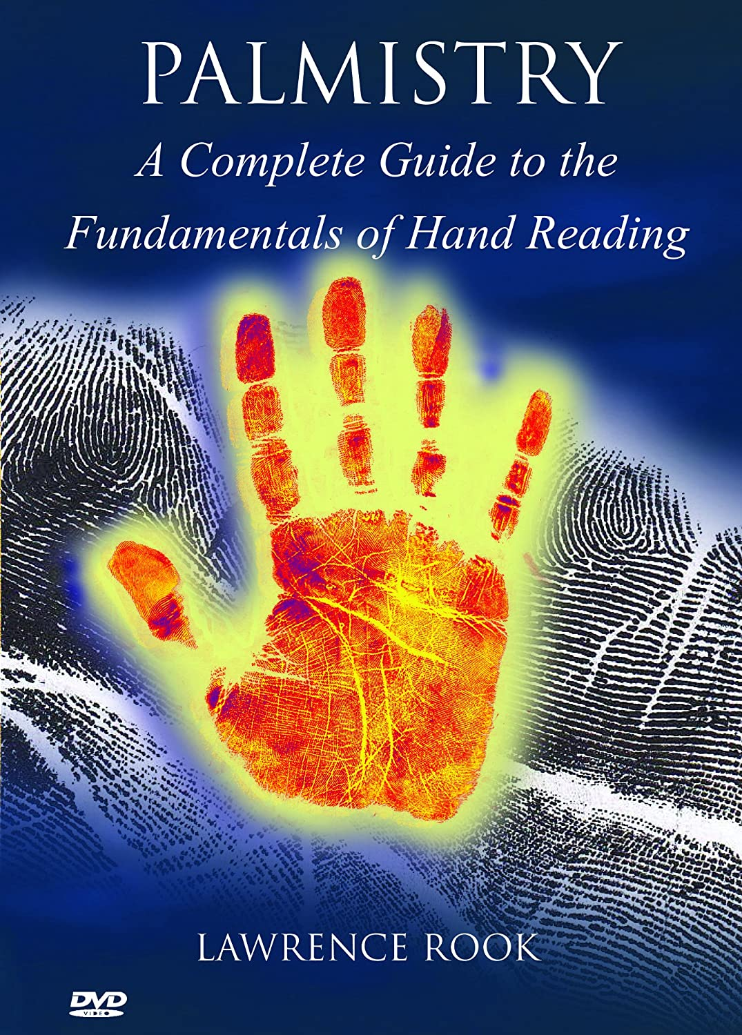 Palmistry DVD - Feature length with 200+ images 91Hg72XtFkL._SL1500_