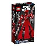 レゴ(LEGO) スター・ウォーズ エリート・プレトリアン・ガード 75529
