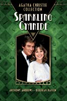 Sparkling Cyanide (Agatha Christie)