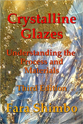 Crystalline Glazes: Understanding the Process and Materials
