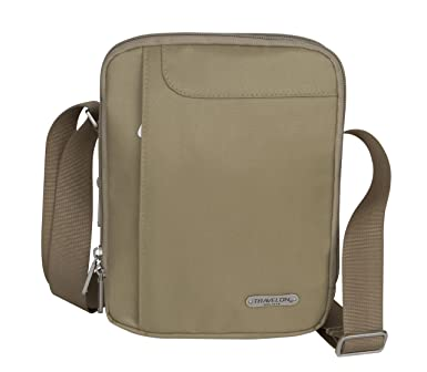 Travelon Expandable Shoulder Bag 83