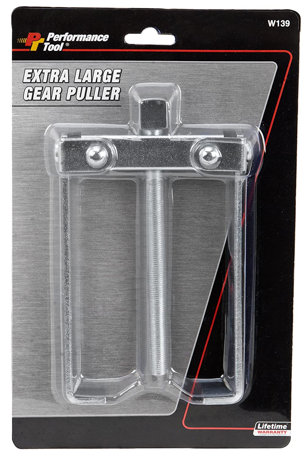 Gear Pullers Sears : Craftsman gear puller images