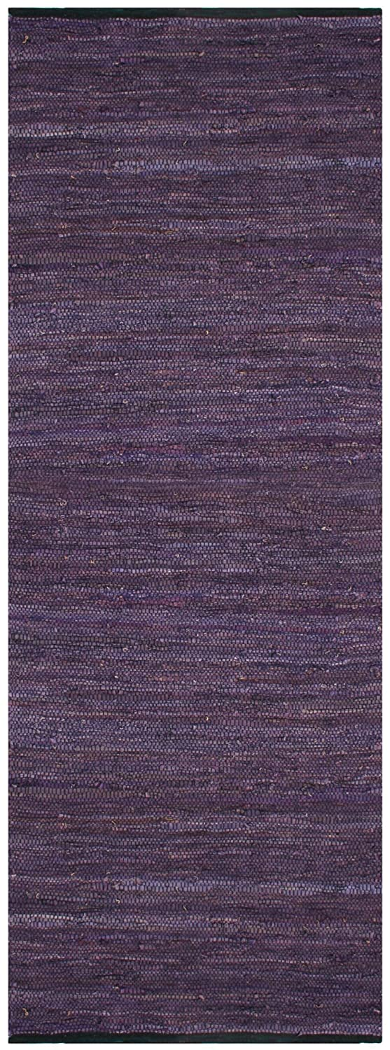 404 squidoo page not found for Rugs with purple accents