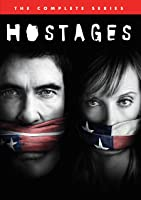 Hostages: The Complete First Season [HD]