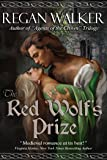 The Red Wolf's Prize