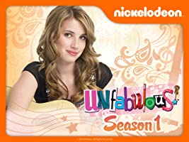 Unfabulous Season 1