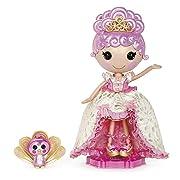 Lalaloopsy Collector Fashion Doll