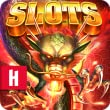 Samurai Casino - FREE Slots, Blackjack & Video Poker by HUUUGE GAMES