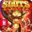 Samurai Casino - FREE Slots, Blackjack & Video Poker by HUUUGE GAMES