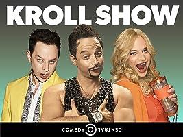 Kroll Show Season 2 [HD]