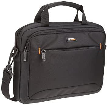 AmazonBasics Laptoptasche