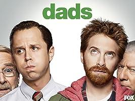 Dads - Staffel 1