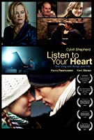 Listen to Your Heart [HD]