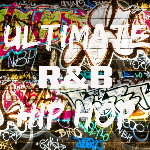 Top Hip-Hop N R&B Radio