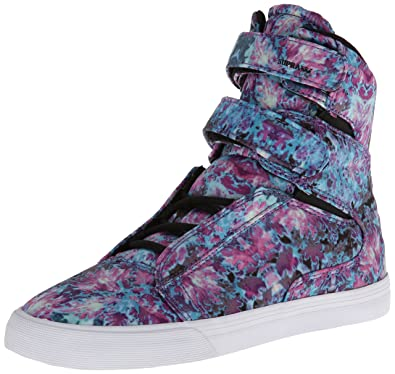 Supra Shoes Damen