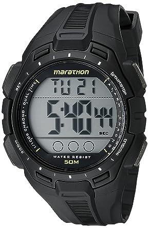 Timex TW5K94800M6 Karóra