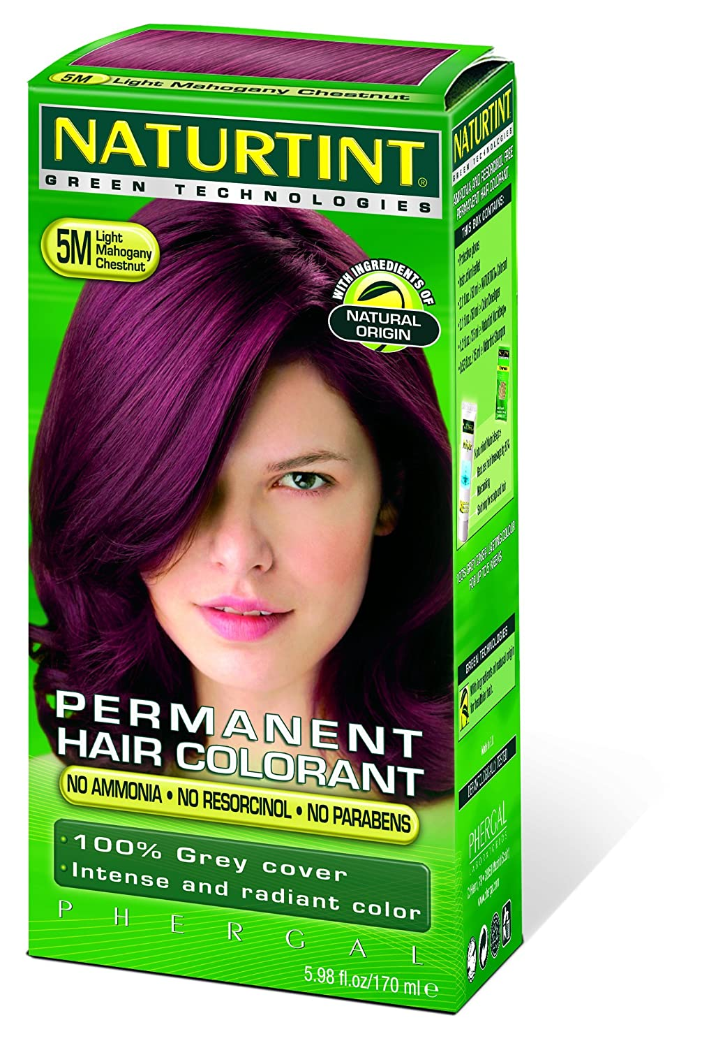 plum henna hair dye makedescom