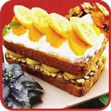 1200 Calorie Diet Tips