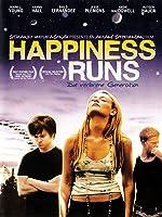 Happiness Runs - Die verlorene Generation