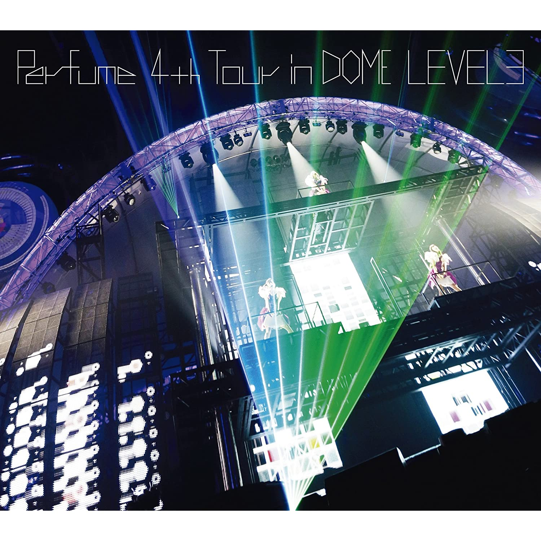 (LIVE)(公演) HKT48 ひまわり組「ただいま 恋愛中」公演 初日 160429