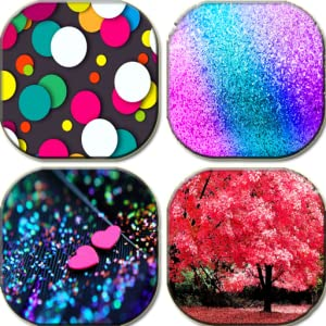 Amazon.com: Girly Lock Screens and Wallpapers: Appstore for Android