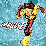 img - for Impulse (Issues) (48 Book Series) book / textbook / text book