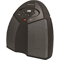 Bionaire BCH4130-NUM Twin Ceramic Personal Heater