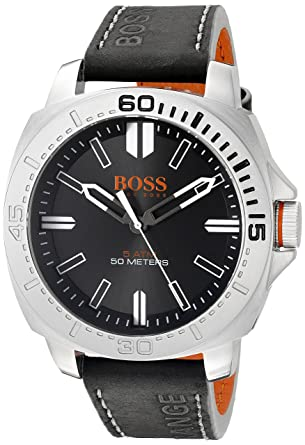 HUGO BOSS 1513295 Karóra