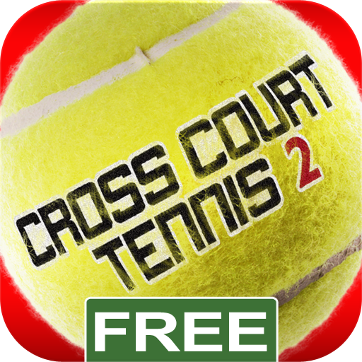 cross-court-tennis-2-free