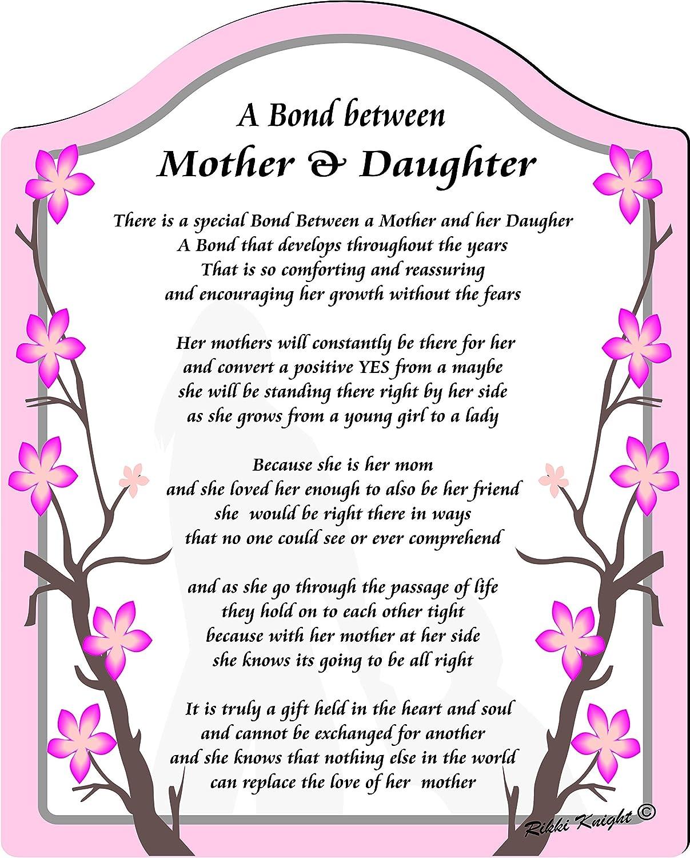 Стихи дочери от мамы трогательные до слез Корки. lol 46