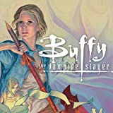img - for Buffy the Vampire Slayer: Season 10 (Issues) (23 Book Series) book / textbook / text book