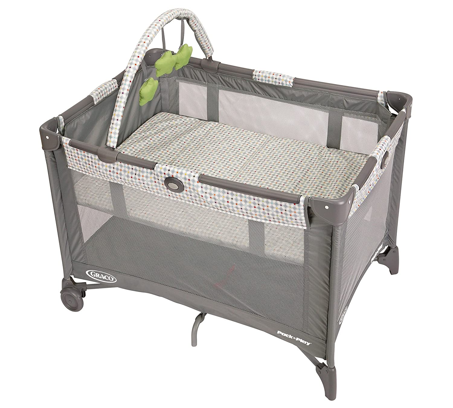 Amazon.com: Furniture - Nursery: Baby: Cribs & Nursery Beds
