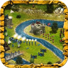 French British Wars (FREE RTS)