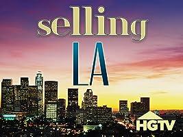 Selling LA Season 1