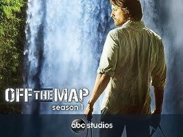 Off The Map - Season 1